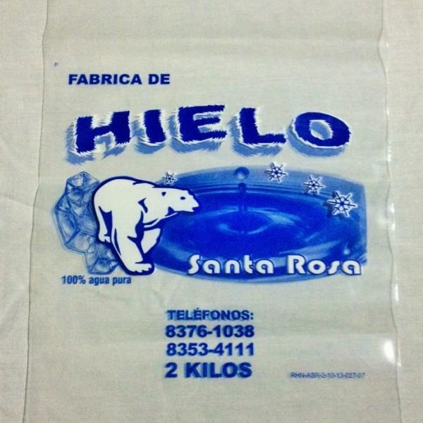 bolsas-para-hielo