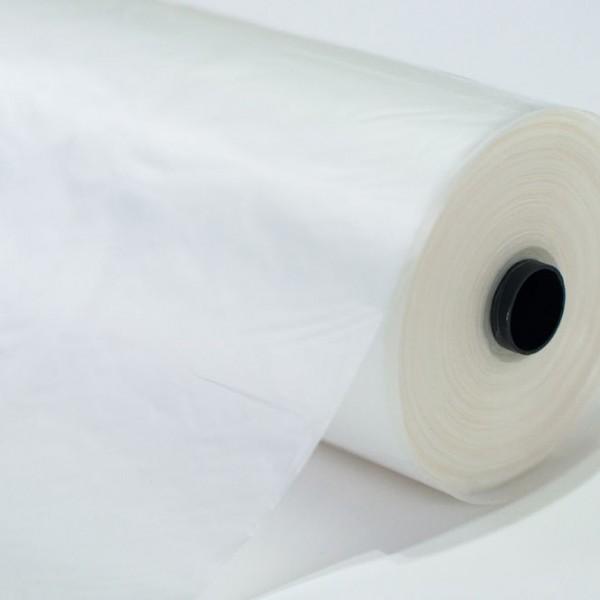 Bolsas de polietileno de baja y alta densidad