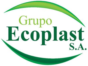 Grupo Ecoplast S.A.